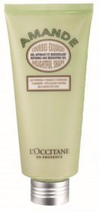 Delightful-Shape-200ml_2011-140x300 The musthaves summer producten van L'Occitane