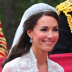 Schermafbeelding-2011-04-30-om-18.42.01-300x300 Kate Middleton's bruids makeup: