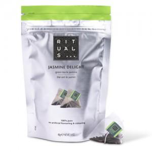 groene-thee_thebeautymusthaves-300x300 Afslanken met groene thee