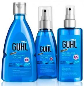 guhl_volume-290x300 Guhl voor langdurig volume