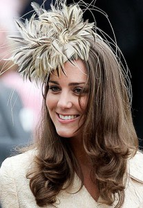 kate-middleton-207x300 Kate Middleton's bruids makeup: