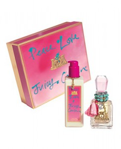 peaceandlovejuicycouture-245x300 Peace Love & Juicy Couture