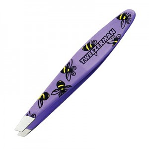tweezer_-300x300 Epileren word nog leuker!