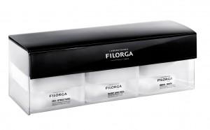 3-Face-Treatment-Mini-Kit-300x186 Musthaves Filorga Face Treatment Mini Kit