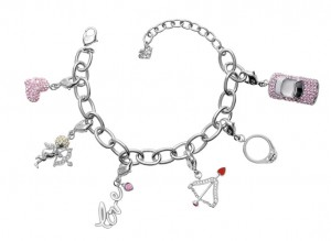 CHARMS_Bracelet_1-300x219 EVENT: Swarovski presentatie Fall/Winter 2011/2012