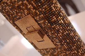 DSC_0237-300x199 EVENT: Swarovski presentatie Fall/Winter 2011/2012