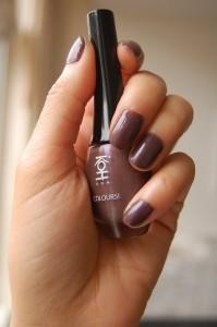 DSC_0471-199x300 KOH: Funky Purple