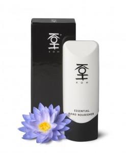 Essential-Hand-Nourisher-tube-met-verpakking-247x300 Hand- en nagelverzorging