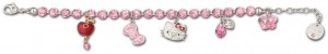 HELLO_KITTY_Bracelet_bead-300x50 EVENT: Swarovski presentatie Fall/Winter 2011/2012