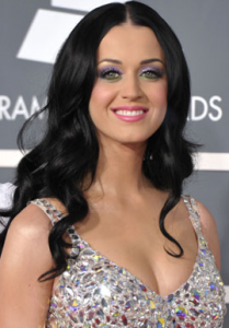 Katy-Perry-Grammys-make-up-209x300 5x Zomer Musthaves