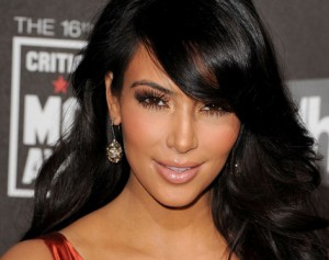 Kim-Kardashian-Critics-Choice-Awards-2011-300x237 Vaseline op je wimpers!