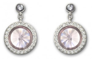PALOMA_Earrings-300x194 EVENT: Swarovski presentatie Fall/Winter 2011/2012