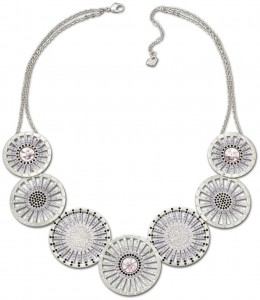 PALOMA_Necklace-260x300 EVENT: Swarovski presentatie Fall/Winter 2011/2012