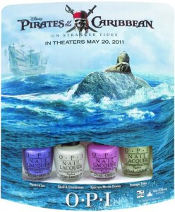Pirates_DCP08_PiratesMiniPack-248x300 MUSTHAVE: OPI Pirates of the Caribbean