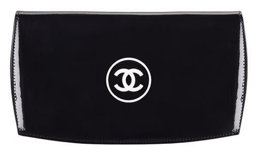 Schermafbeelding-2011-05-29-om-20.46.43 Musthaves: Chanel portemonneetjes