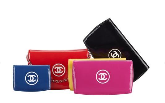Schermafbeelding-2011-05-29-om-20.55.00 Musthaves: Chanel portemonneetjes