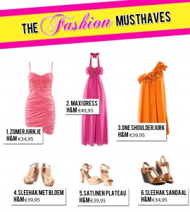 Thefashionmusthaves-270x300 The Fashion Musthaves: H&M
