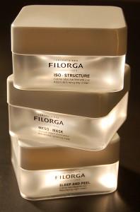 filorga-kit-198x300 Musthaves Filorga Face Treatment Mini Kit