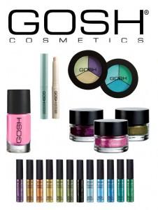 goshblogpic-226x300 Gosh Cosmetics