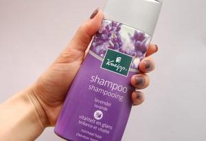 kneipp_shampoo_lavendel-300x205 Kneipp lanceert shampoo lijn