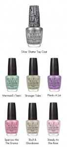 opi-spring-summer-pirates-137x300 MUSTHAVE: OPI Pirates of the Caribbean