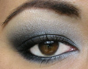 smokey-eye_full-300x236 Get the look: smokey eyes
