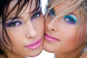 summermakeup-300x200 5x Zomer Musthaves