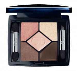 5-Couleurs-Lift-252C-Lifting-Amber-642-packshot-LR-300x276 Dior 5 Couleurs Lift laat ogen groter lijken