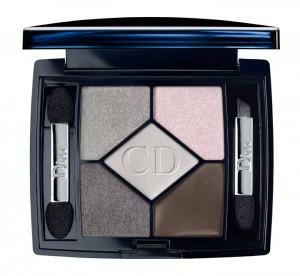 5-Couleurs-Lift-252C-Lifting-Grey-042-packshot-LR-300x276 Dior 5 Couleurs Lift laat ogen groter lijken