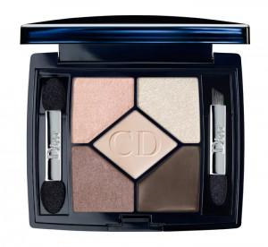 5-Couleurs-Lift-252C-Lifting-Ivory-532-packshot-LR-300x276 Dior 5 Couleurs Lift laat ogen groter lijken