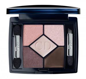 5-Couleurs-Lift-252C-Lifting-Rose-842-packshot-LR-300x276 Dior 5 Couleurs Lift laat ogen groter lijken