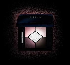 5-Couleurs-Lift-moodpackshot-LR Dior 5 Couleurs Lift laat ogen groter lijken