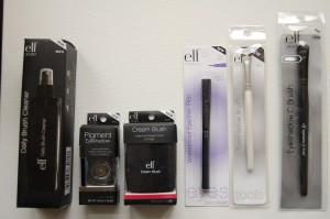 DSC_1162-300x199 Make-up producten van ELF