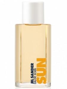 Parfum-Sun-Eau-de-Soleil_groot-225x300 Parfum: Sun Eau de Soleil Jil Sander