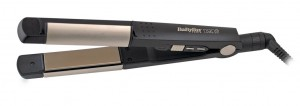 ST70E-300x106 Review: Babyliss ipro 230 iCurl