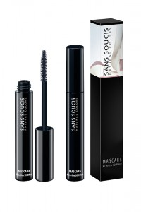 Sans_soucis_mascara-200x300 Review: Mascara Sans Soucis All in One 3D-Effect