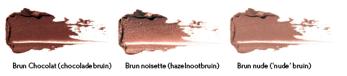 Schermafbeelding-2011-06-17-om-22.44.01 Yves Rocher Zonnige Make-upcollectie