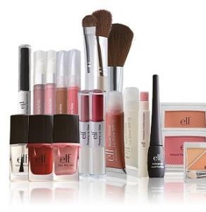 Schermafbeelding-2011-06-25-om-16.33.47-292x300 Make-up producten van ELF