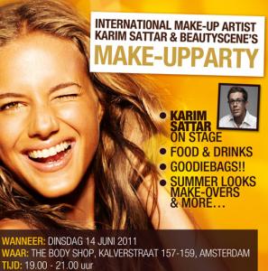 Schermafbeelding-2011-06-25-om-16.46.02-297x300 EVENT: VIP Party Body Shop
