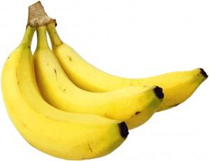 bananen-300x232 How to? Gezond lang haar