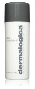 dml-155_1z-120x300 Review: Dermalogica Daily Microfoliant