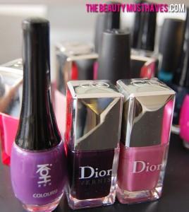 nagellak-stash-purple-268x300 Hier word ik vrolijk van!