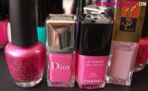 nagellak_stash-roze-300x186 Hier word ik vrolijk van!