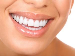 smile-smiling-woman-12217694-300x225 Mannen houden van lachende vrouwen!