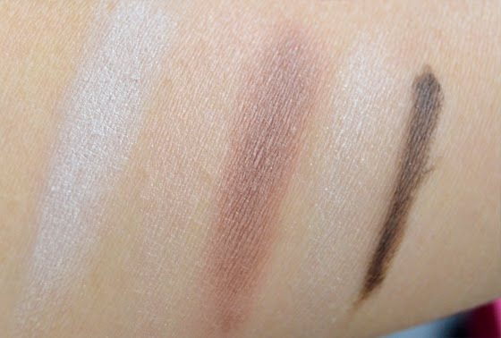 BDM3486 Review: Dior Palette Lifting Ivory