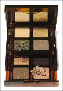 Bobbi-Brown-Tortoise-Shell-Makeup-Collection-for-Fall-2011-ES-Allura-207x300 Najaarscollectie 2011: Tortoise Shell Collection Bobbi Brown