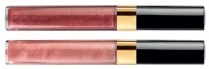 Braise_Pampille-300x100 Herfst collectie 2011: Illusions D'Ombres de Chanel