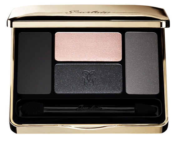 Fall-2011-news-2 Guerlain Najaarslook 2011
