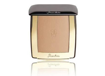 Fall-2011-news-5 Guerlain Najaarslook 2011