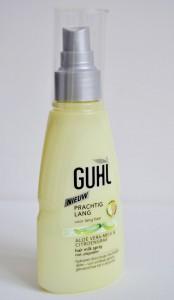 Guhl_prachtig_langhaar_milk_spray-174x300 GUHL Prachtig Lang haar!